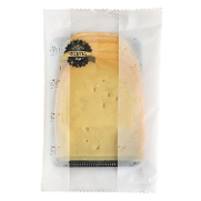 Holland queso gouda premium vergeer de 140g.
