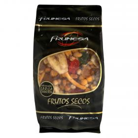 Facundo cocktail frutos secos gominolas de 300g.