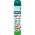 Comprar productos en aerosol spray o pistola p gina 6 for Spray elimina olores ropa