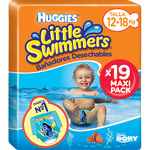 Huggies Little Swimmers little swimmers bañador desechable talla 5 6 19