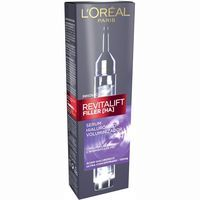 Loreal serum con acido hialuronico revitalift filler de 16ml.