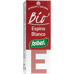 Santiveri bio extracto natural espino blanco envase de 50ml.