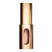 Loreal barra labios color riche extraordinaire nº 100