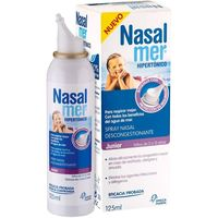 Nasalmer junior nasalmer de 12,5cl. en spray