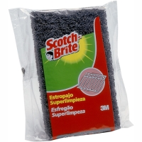 Scotch Brite estropajo superlimpieza