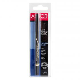 Astor eye liner pencil negro eye artist kajal nº090