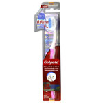 Colgate cepillo dental slim soft