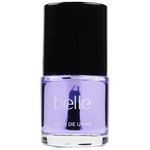 Belle laca uñas serum 5 en 1 1u de 8ml.