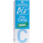 Santiveri bio erbal cefal extracto natural mixtract c 17 envase de 50ml.