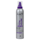 Total bonte mousse volumen fuerte de 30cl. en spray