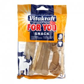 Vitakraft 8 mix huesos de 180g.