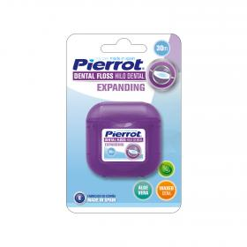 Pierrot hilo dental spanding