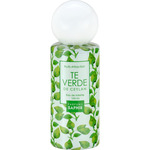 Fruits & flowers saphir fruits attraction té verde eau de toilette femenina de 10cl. en bote