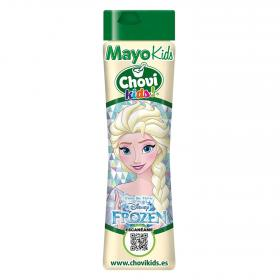 Chovi mayonesa kids de 40cl.