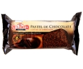 Mildred pastel de chocolate de 400g. en paquete