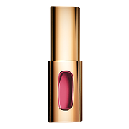 Loreal barra labios color riche extraordinaire nº 201