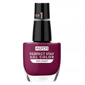 Astor esmalte uñas perfect stay gel color no light nº103