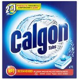 Calgon pastillas antical 75