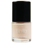 Belle laca uñas cotton 02 1u de 8ml.