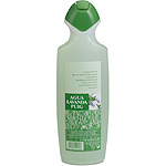 Lavanda colonia familiar de 75cl. en bote