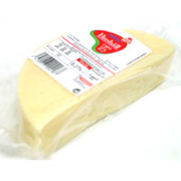 Arla queso hushal light al corte de 300g.