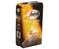 Segafredo cafe molido tueste natural cafe italia de 250g.