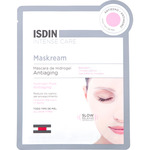 Isdin maskream intense care mascara hidrogel antiaging todo tipo piel