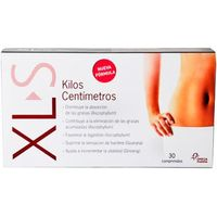 Xls Medical kilos centimetros xls por 2 unidades