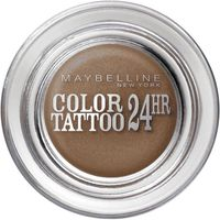 Maybelline eye studio col tattoo 035