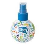 @boy colonia masculina de 15cl.