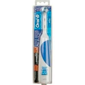 Oral B cepillo dental electrico pila lr06 advance power