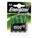 Energizer pilas aa 1300 blister 10 ud