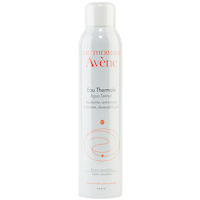 Avene agua thermal de 30cl. en spray
