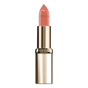 Loreal barra labios color riche matte nº 640