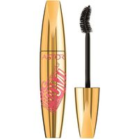 Astor mascara big&beautiful curved