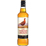 Famous Grouse the whisky escoces malta de 70cl. en botella