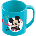 Mickey mouse taza de 35cl.