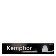 Kemphor crema dental blanqueadora de 75ml.