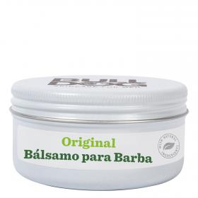 Bulldog bã¡lsamo barba original de 10cl.