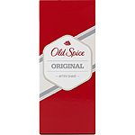Old Spice after shave high endurance classic de 10cl. en bote