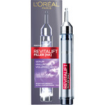 Loreal revitalift filler serum hialuronico voluminizador dosificador de 50ml.