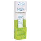 Bonte gel antiespinillas purificante de 15ml. en caja