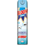 Bloom insecticida concentrado sensitive m max de 40cl.