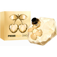 Pacha colonia queen diva de 80ml.