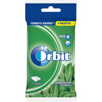 Orbit chicle hierbabuen s por 4 unidades