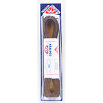 Codyfer cordones nauticos marrones 90 cm