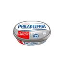 Philadelphia queso untar original de 350g.