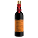 Don Ramon vino tinto de 75cl. en botella