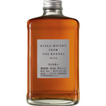 Nikka whisky from the barrel japonés de 50cl. en botella