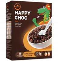 Condis cereal infantil happy de 375g.